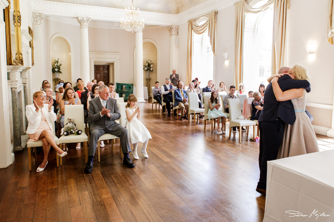 Colwick-hall-wedding-photography-23.jpg