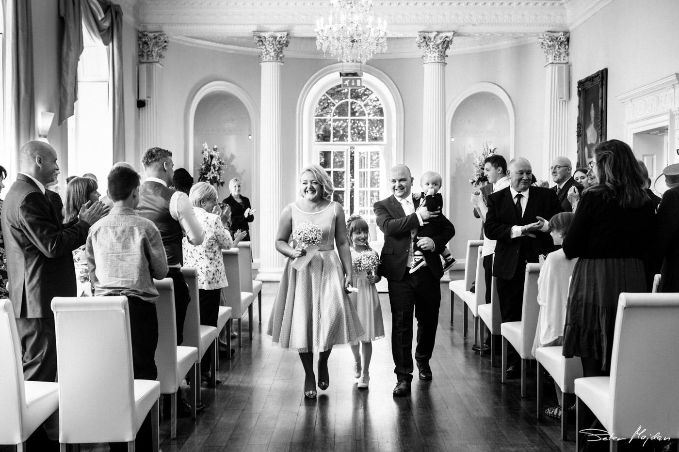 Colwick-hall-wedding-photography-25.jpg