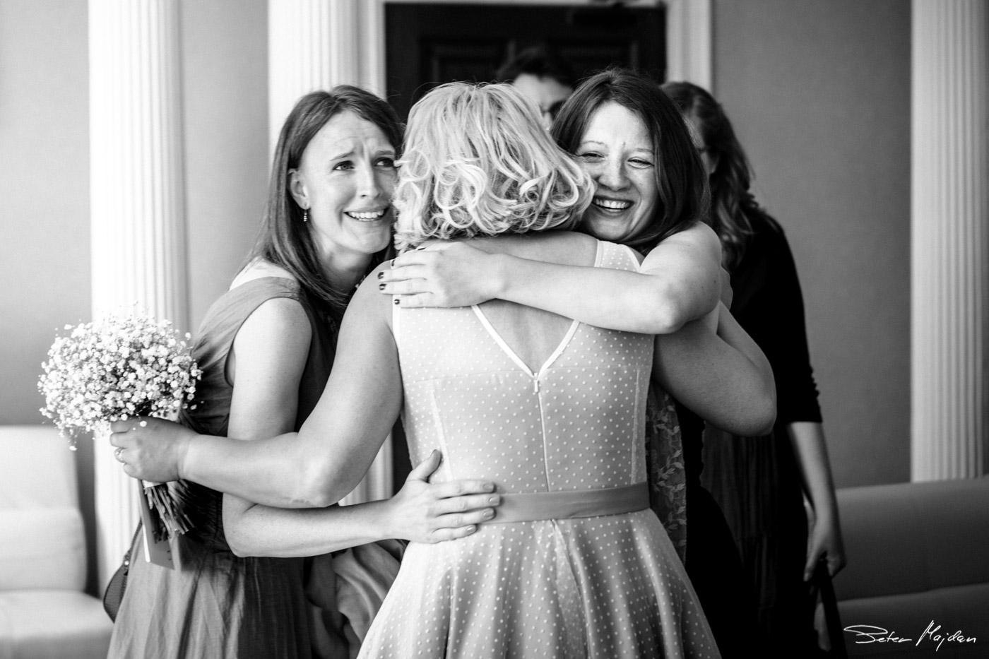 Colwick-hall-wedding-photography-26.jpg