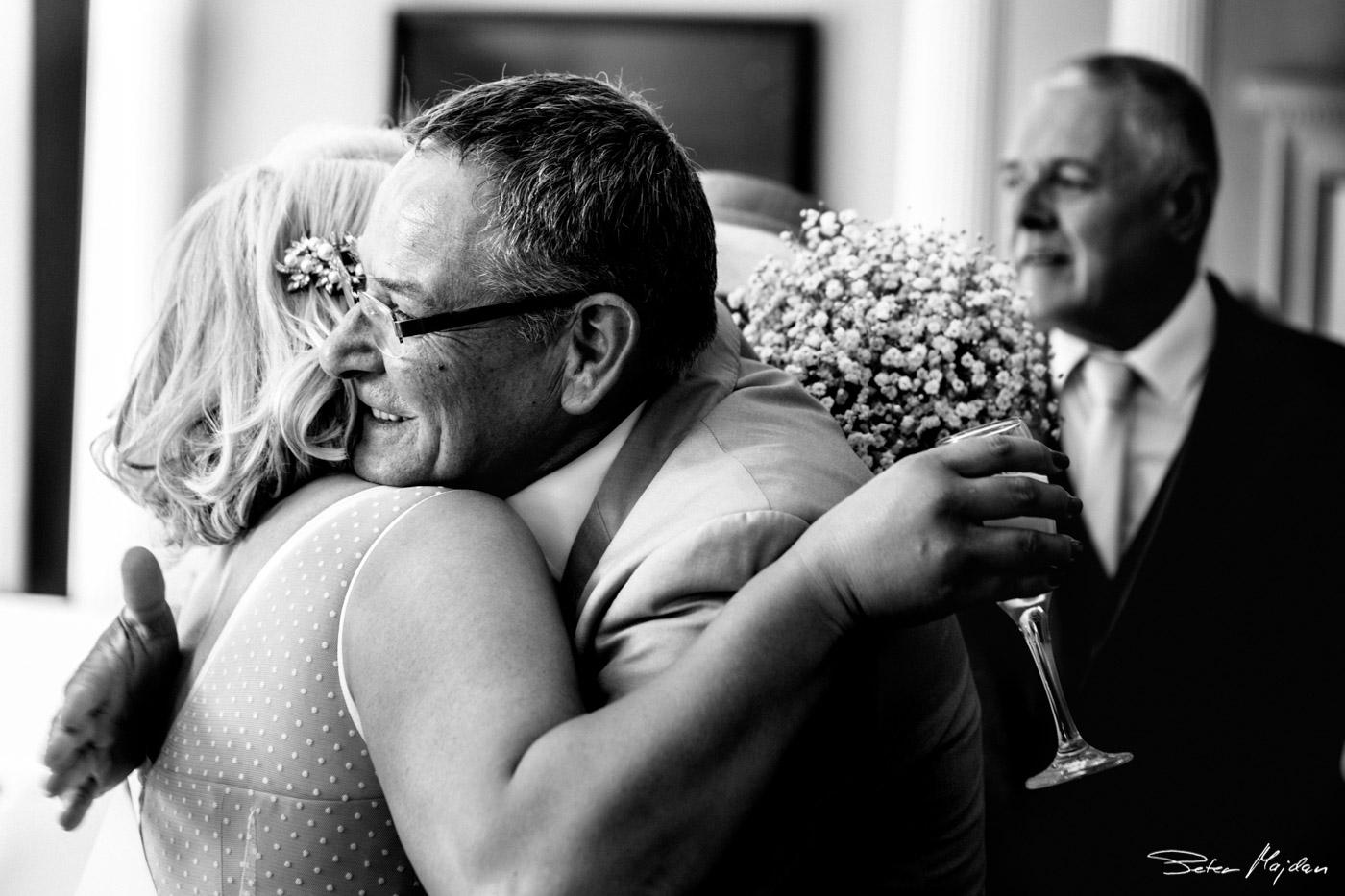Colwick-hall-wedding-photography-27.jpg