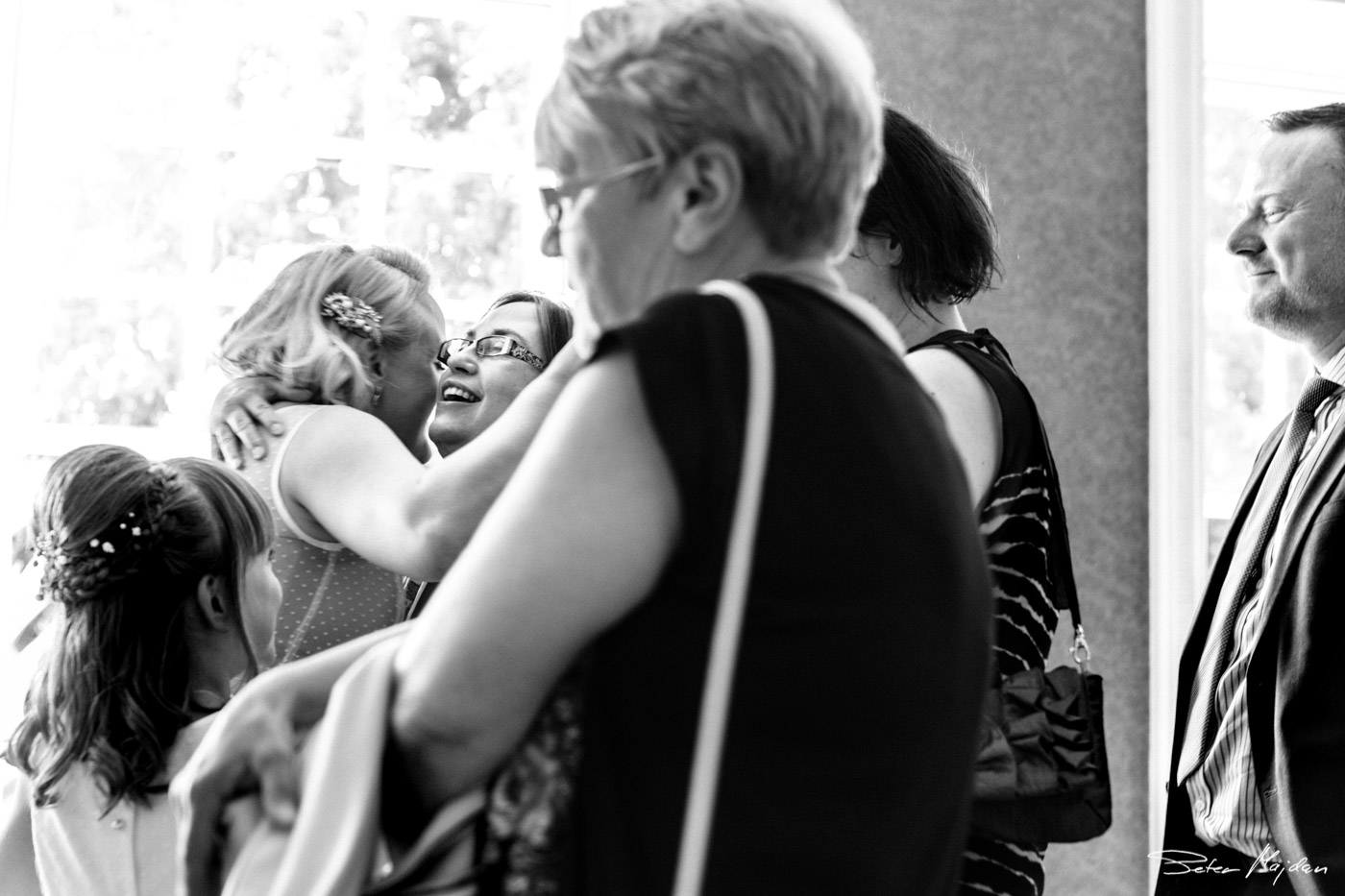 Colwick-hall-wedding-photography-28.jpg