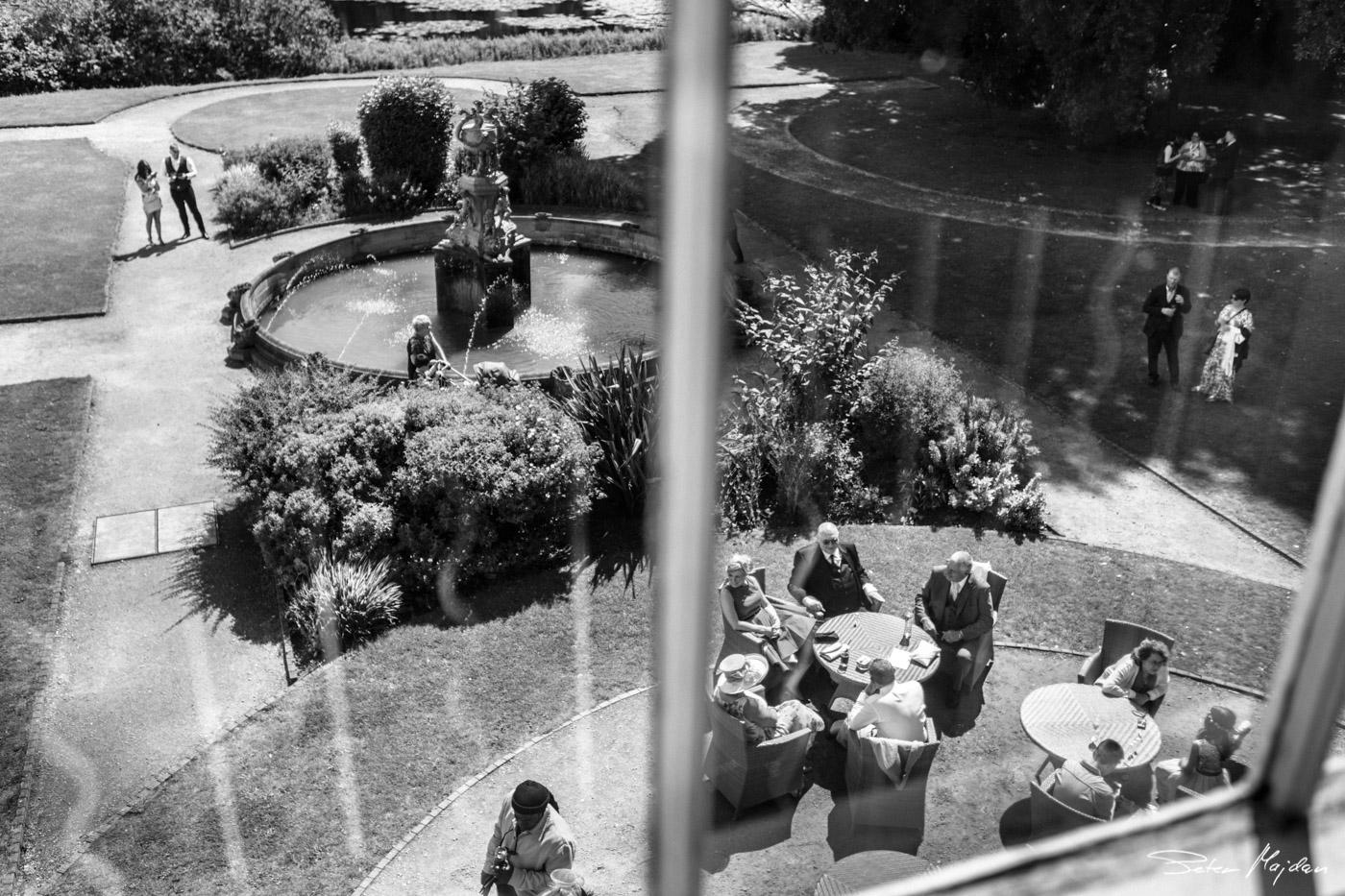 Colwick-hall-wedding-photography-30.jpg