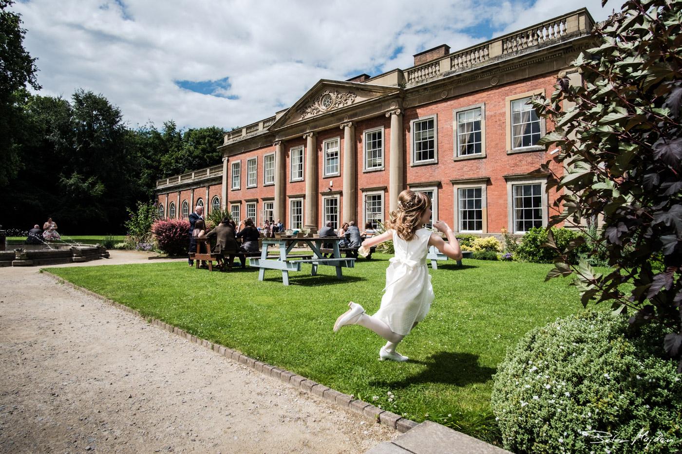 Colwick-hall-wedding-photography-32.jpg