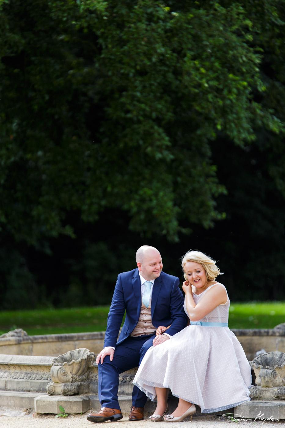 Colwick-hall-wedding-photography-34.jpg