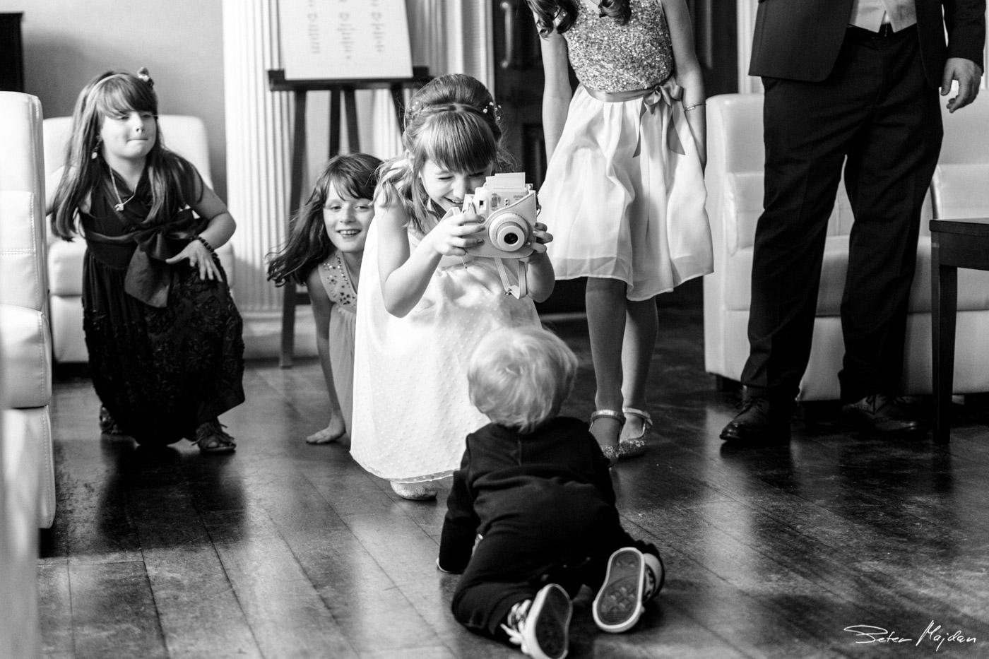 Colwick-hall-wedding-photography-37.jpg