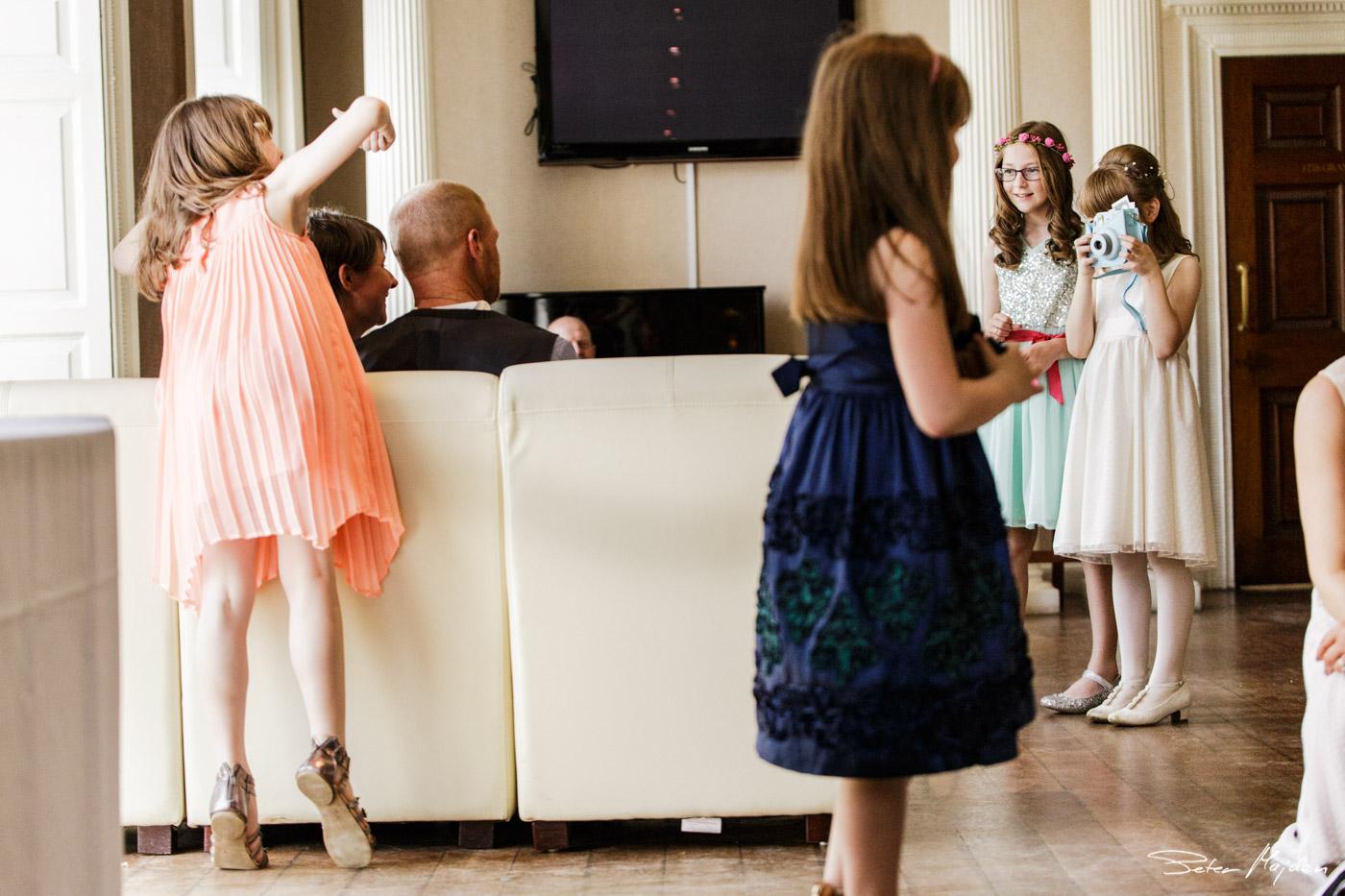 Colwick-hall-wedding-photography-38.jpg