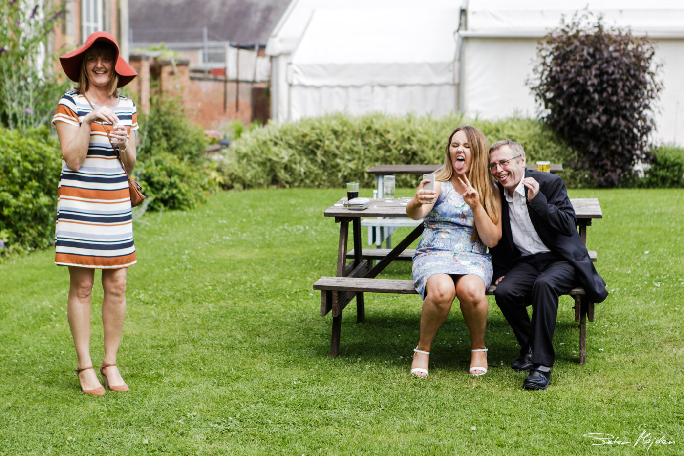 Colwick-hall-wedding-photography-40.jpg