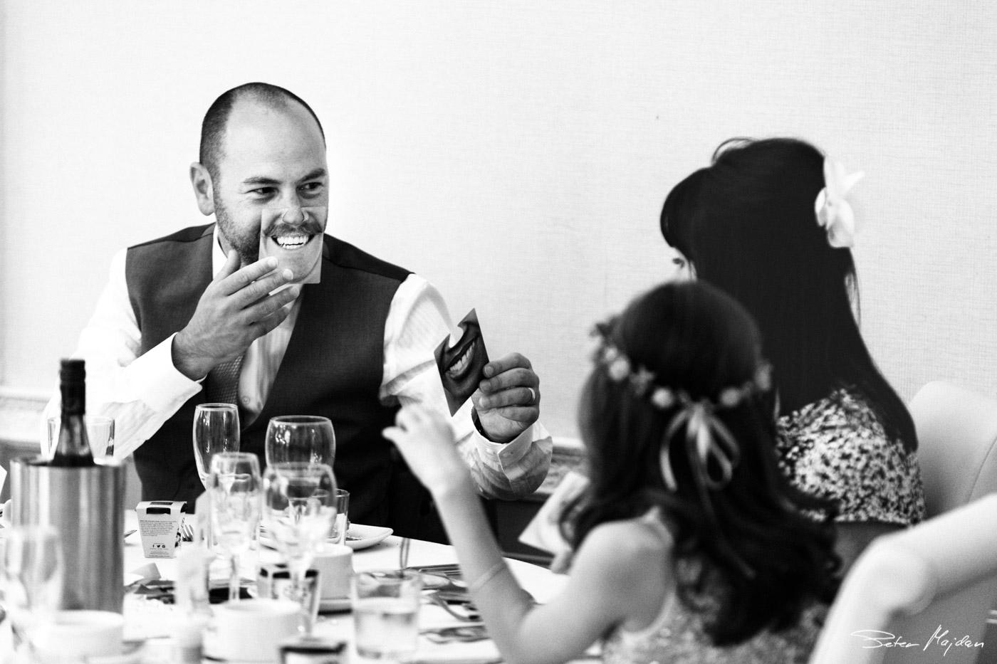 Colwick-hall-wedding-photography-48.jpg