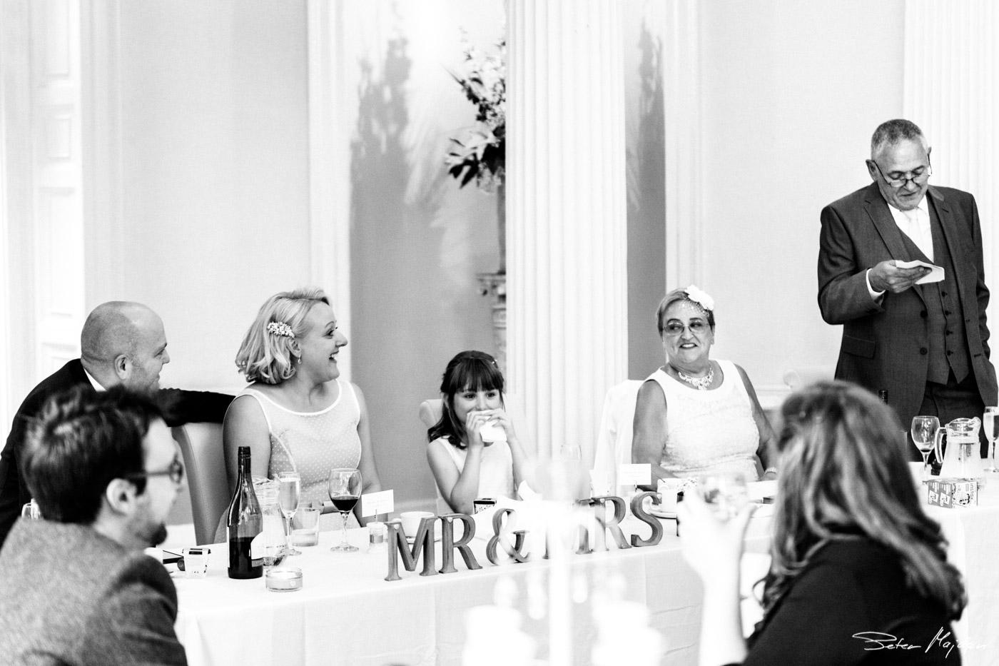 Colwick-hall-wedding-photography-49.jpg