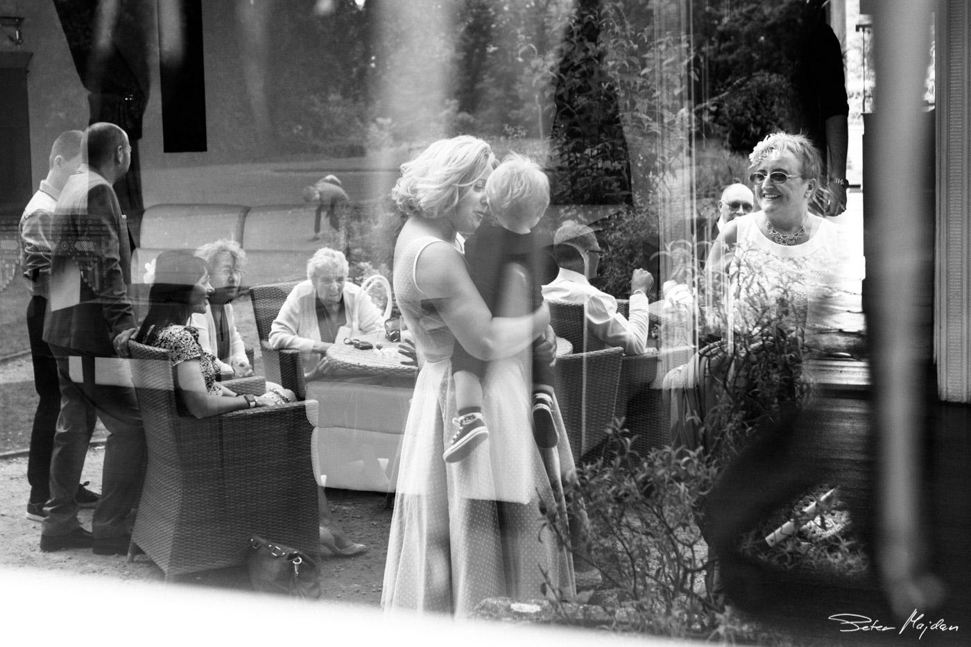 Colwick-hall-wedding-photography-45.jpg