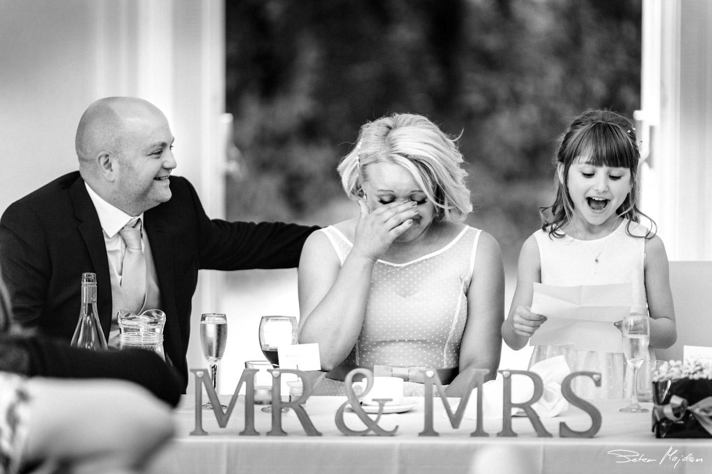 Colwick-hall-wedding-photography-50.jpg