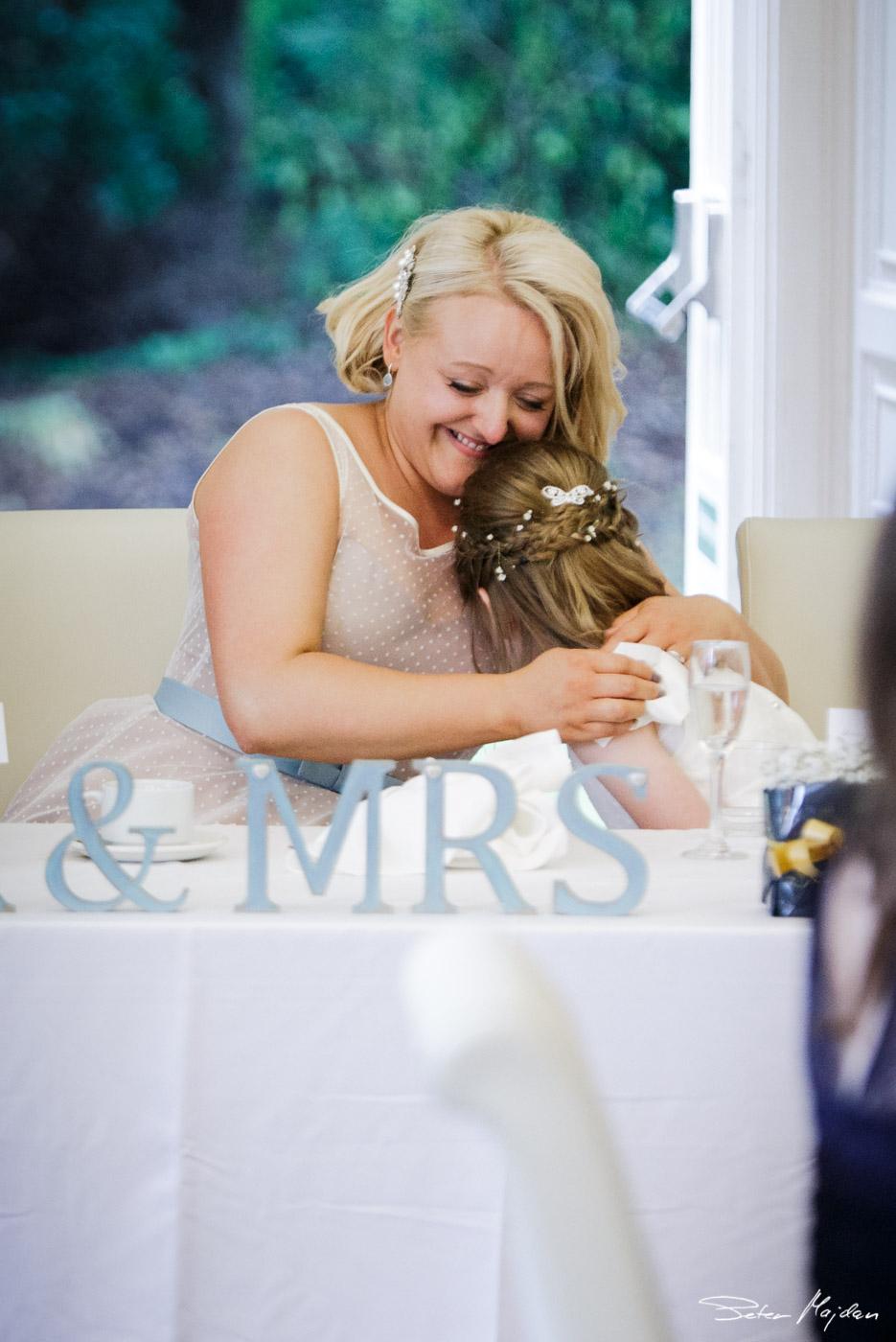 Colwick-hall-wedding-photography-51.jpg
