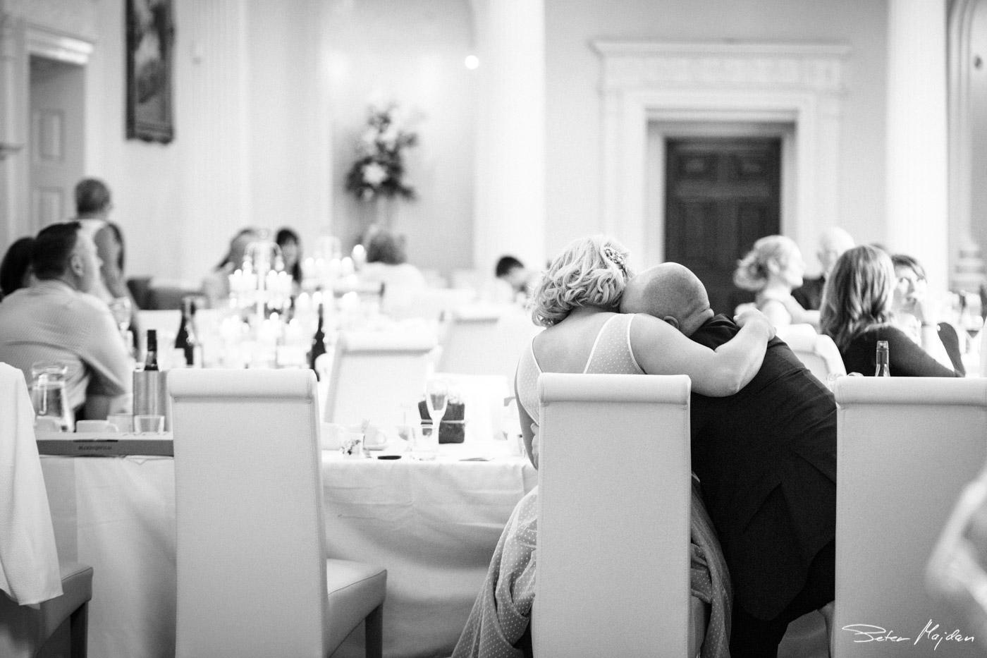 Colwick-hall-wedding-photography-54.jpg