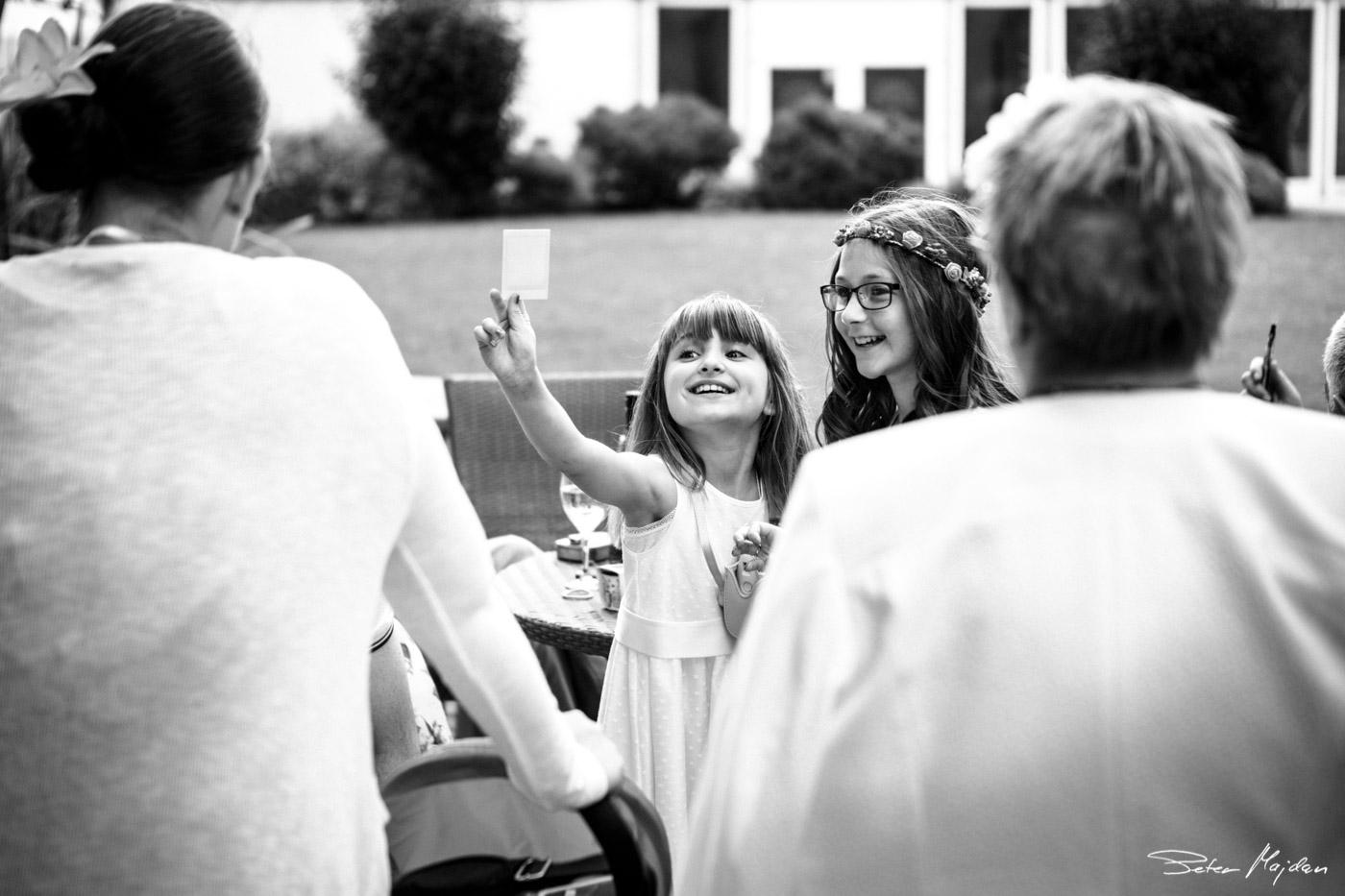 Colwick-hall-wedding-photography-55.jpg