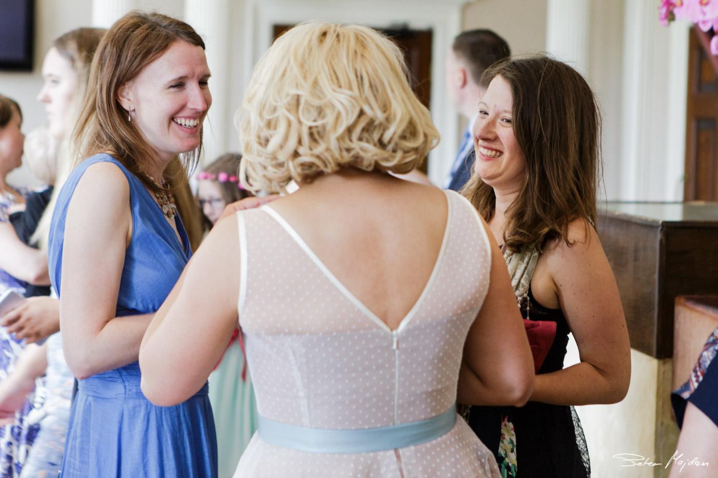 Colwick-hall-wedding-photography-56.jpg