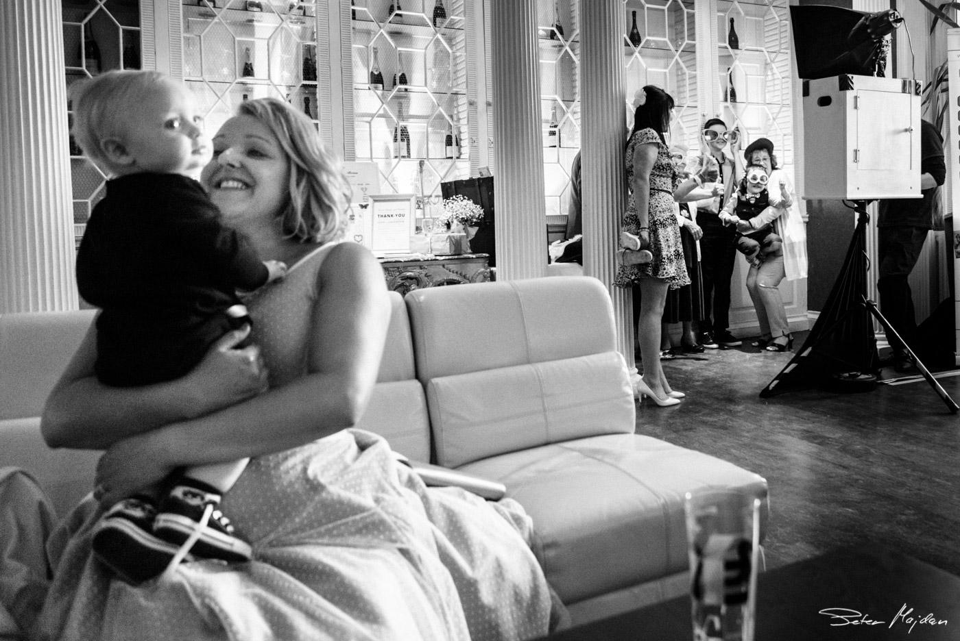 Colwick-hall-wedding-photography-61.jpg
