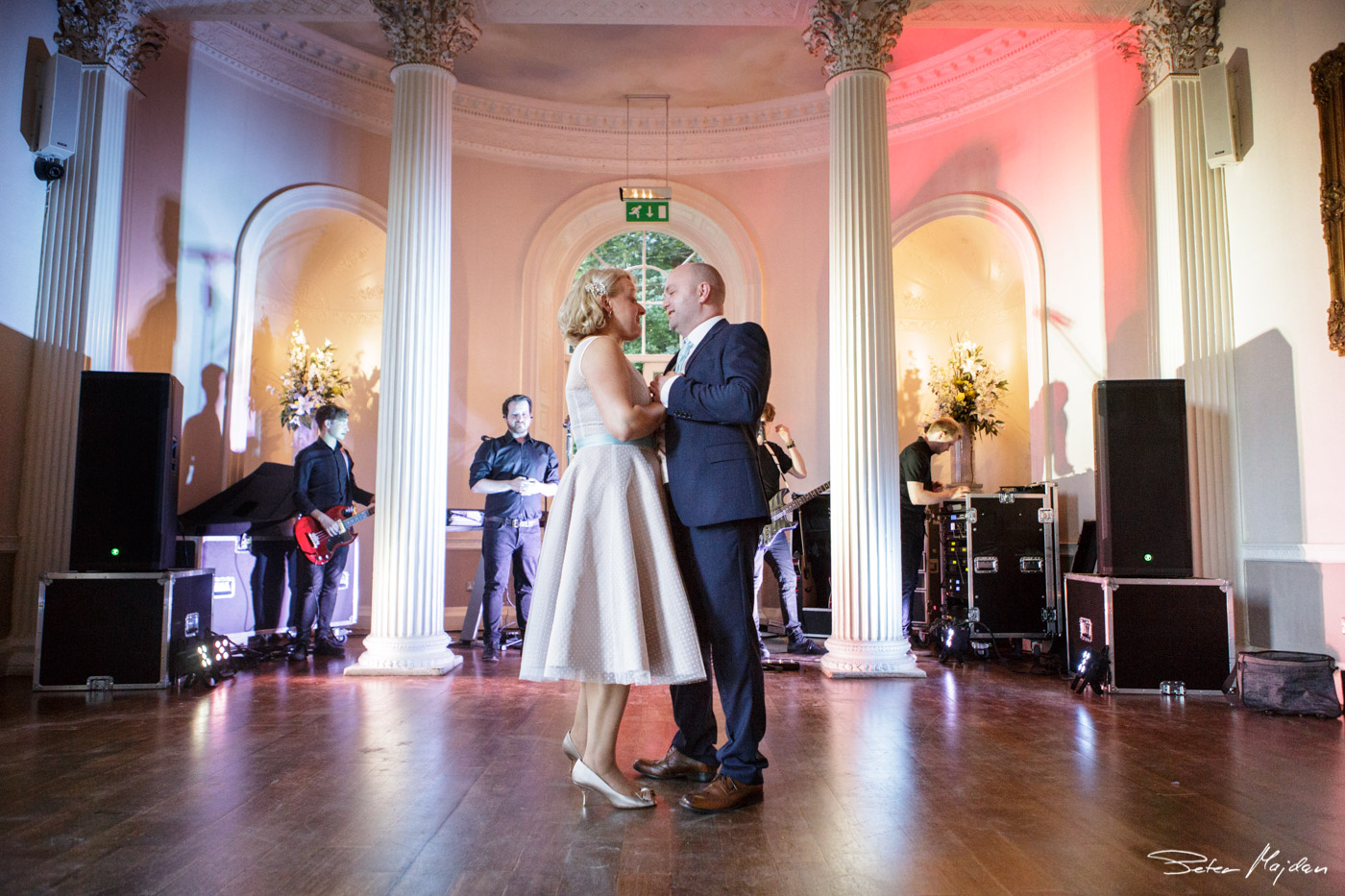 Colwick-hall-wedding-photography-65.jpg