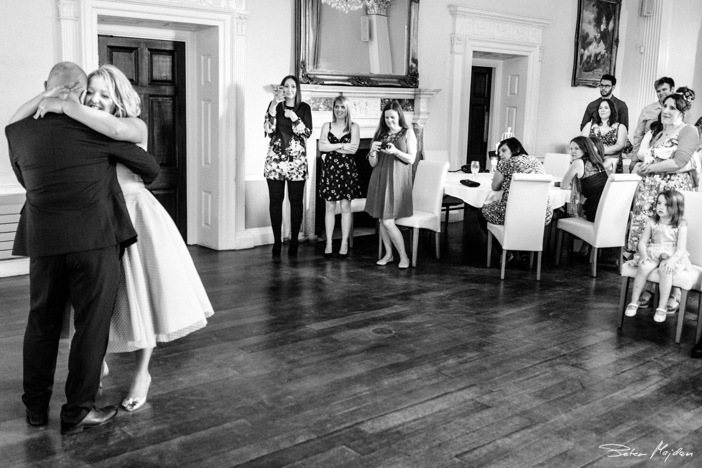 Colwick-hall-wedding-photography-66.jpg
