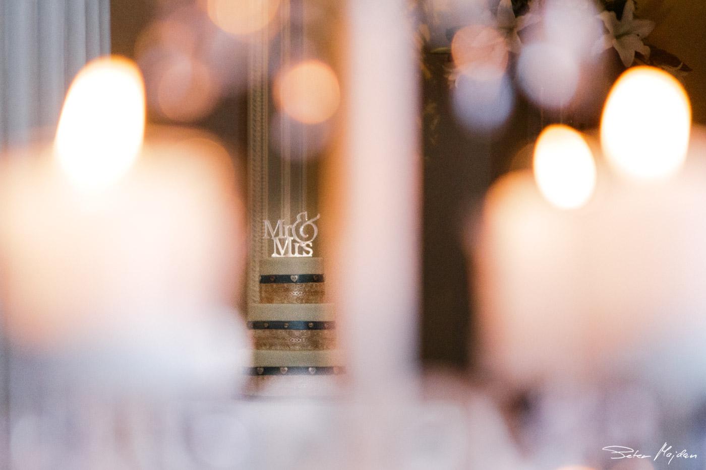 Colwick-hall-wedding-photography-63.jpg