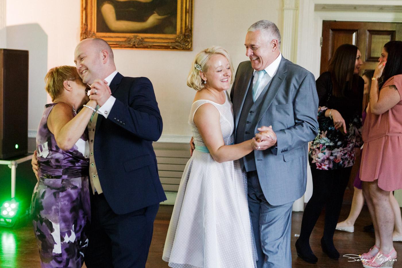 Colwick-hall-wedding-photography-67.jpg