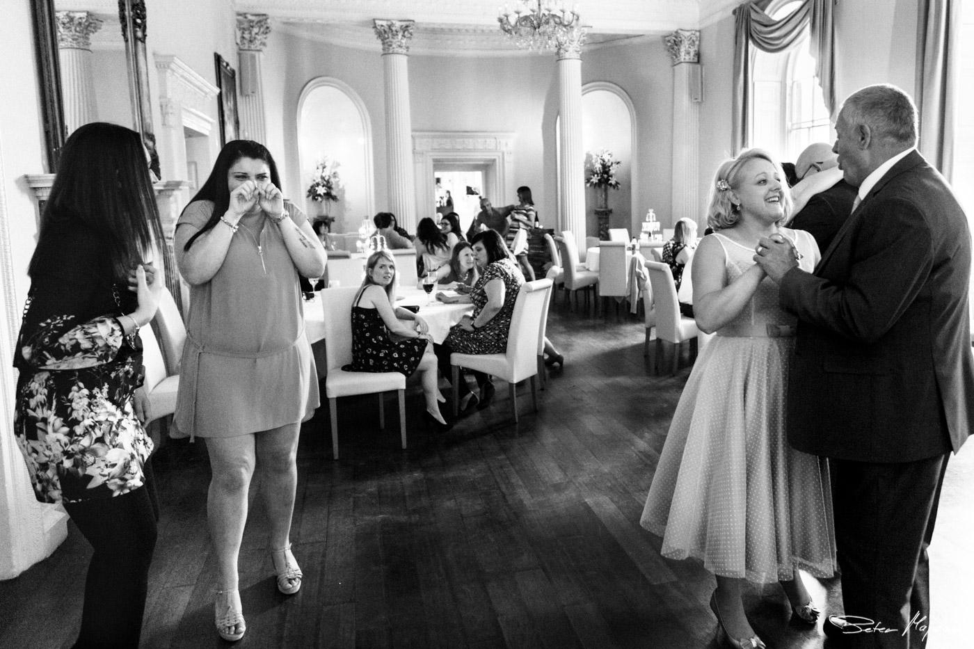 Colwick-hall-wedding-photography-68.jpg