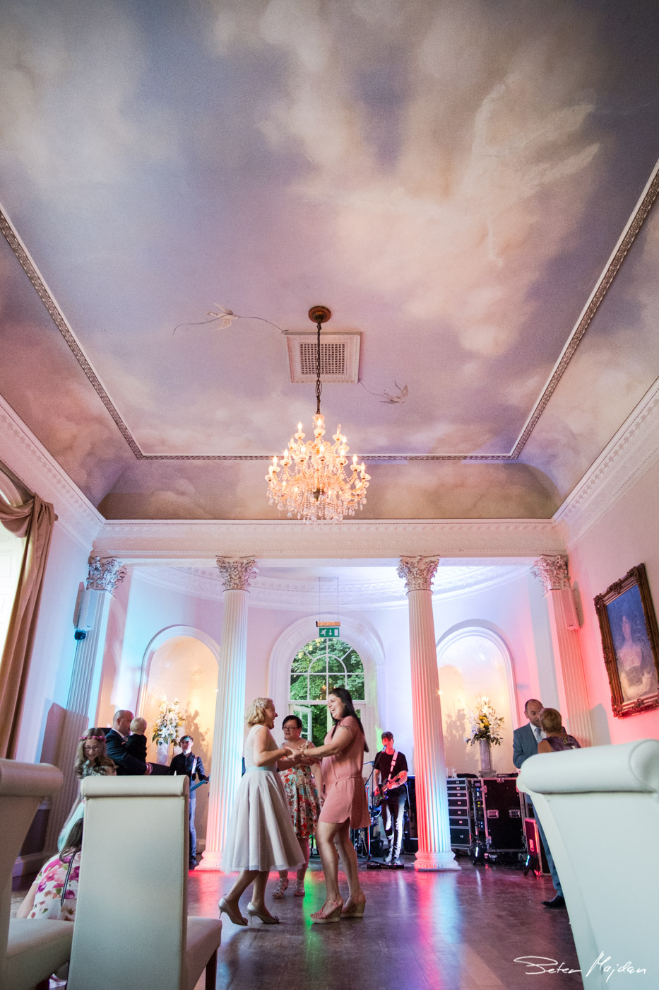 Colwick-hall-wedding-photography-69.jpg