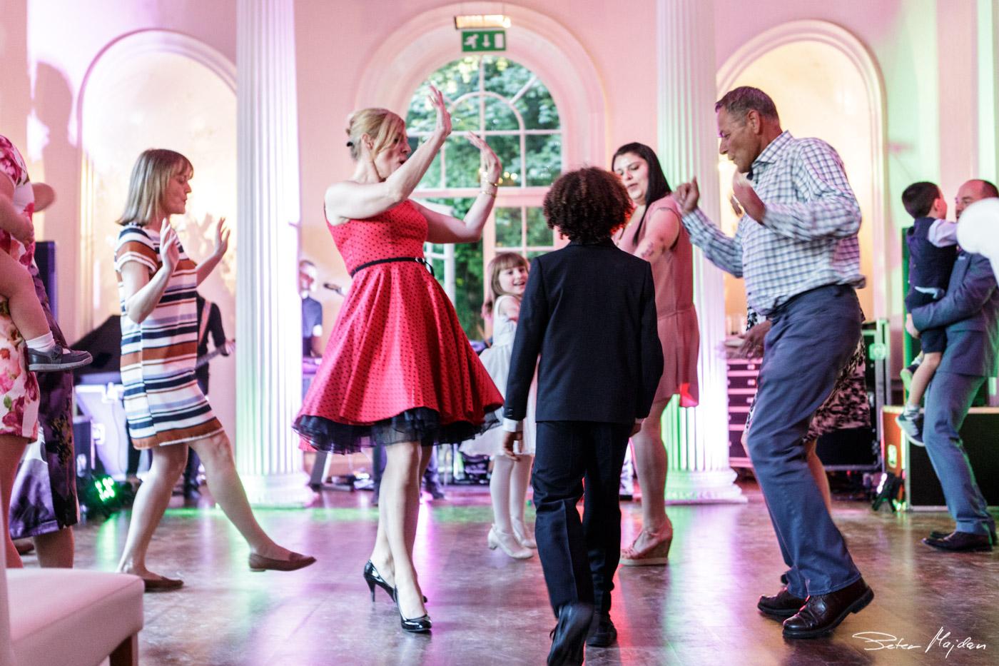 Colwick-hall-wedding-photography-72.jpg