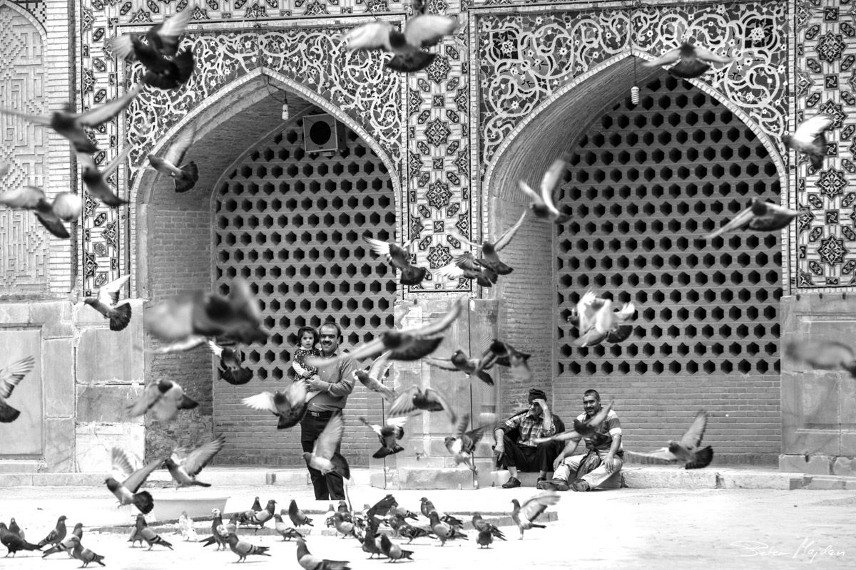 iran-peter-majdan-7.jpg