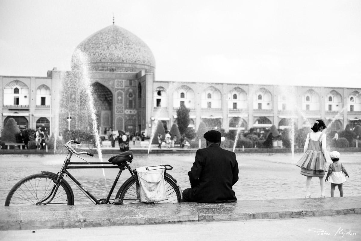 iran-peter-majdan-17.jpg