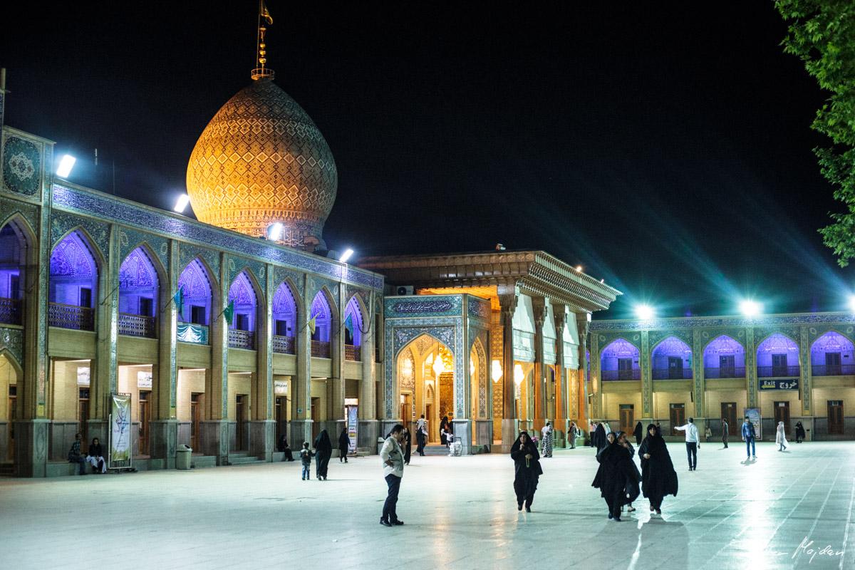 iran-peter-majdan-24.jpg