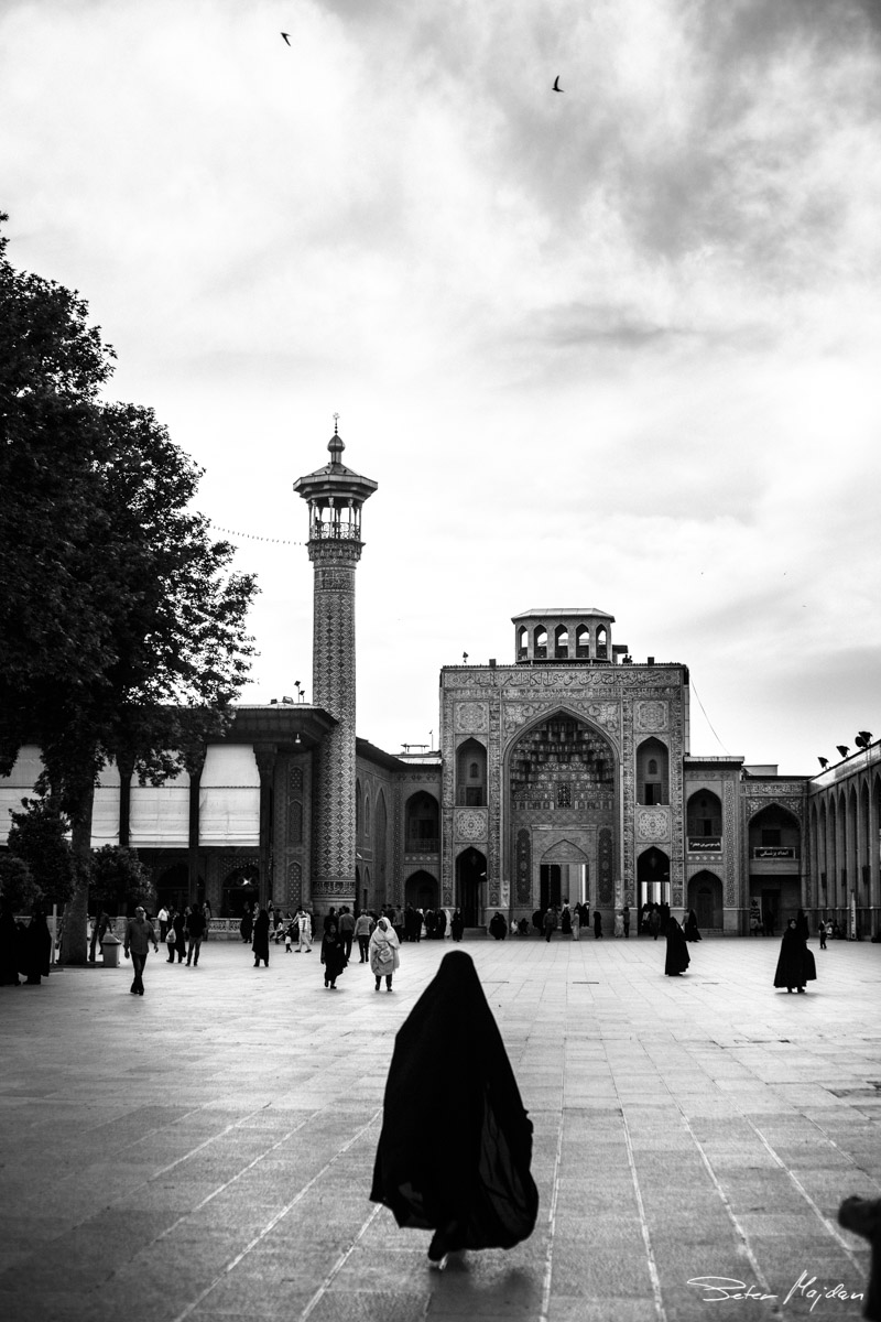 iran-peter-majdan-26.jpg