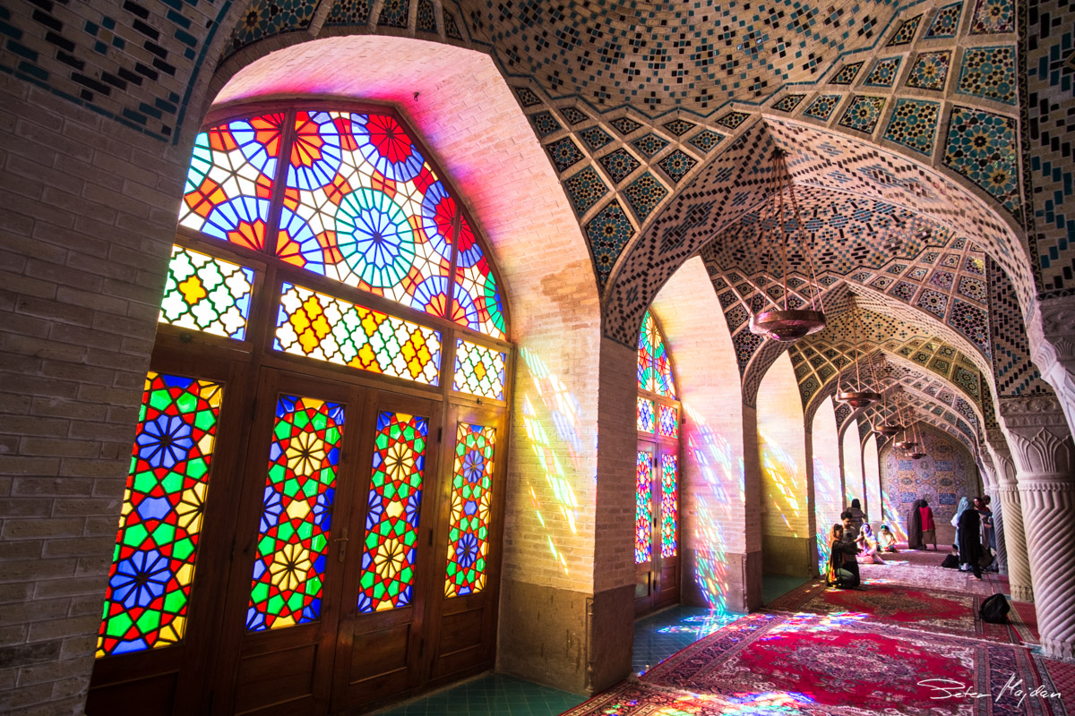 iran-peter-majdan-32.jpg