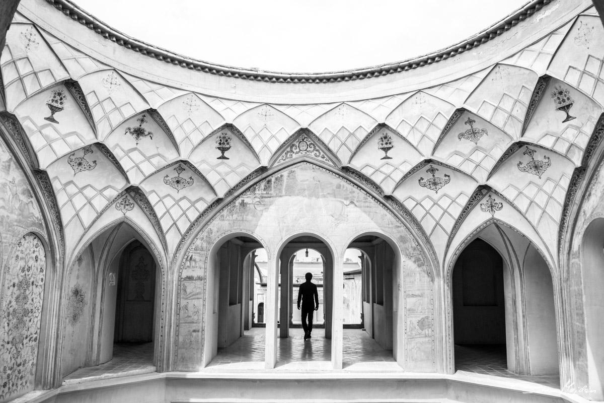 iran-peter-majdan-35.jpg