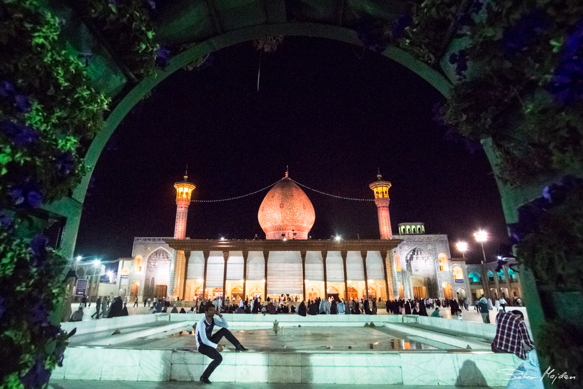 iran-peter-majdan-40.jpg