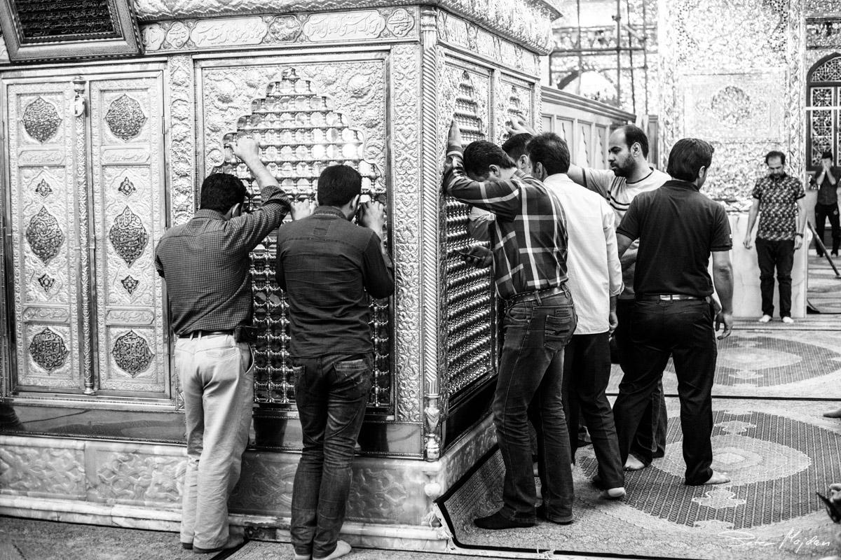 iran-peter-majdan-47.jpg