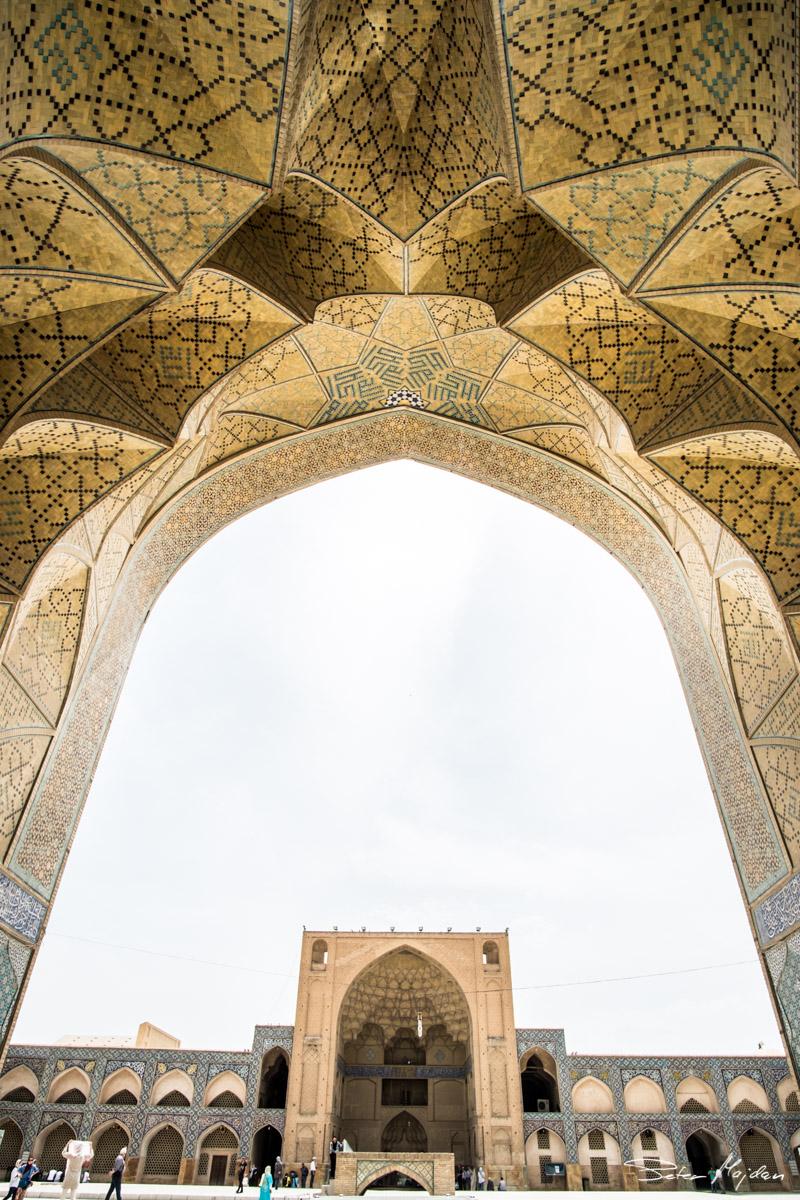 iran-peter-majdan-50.jpg