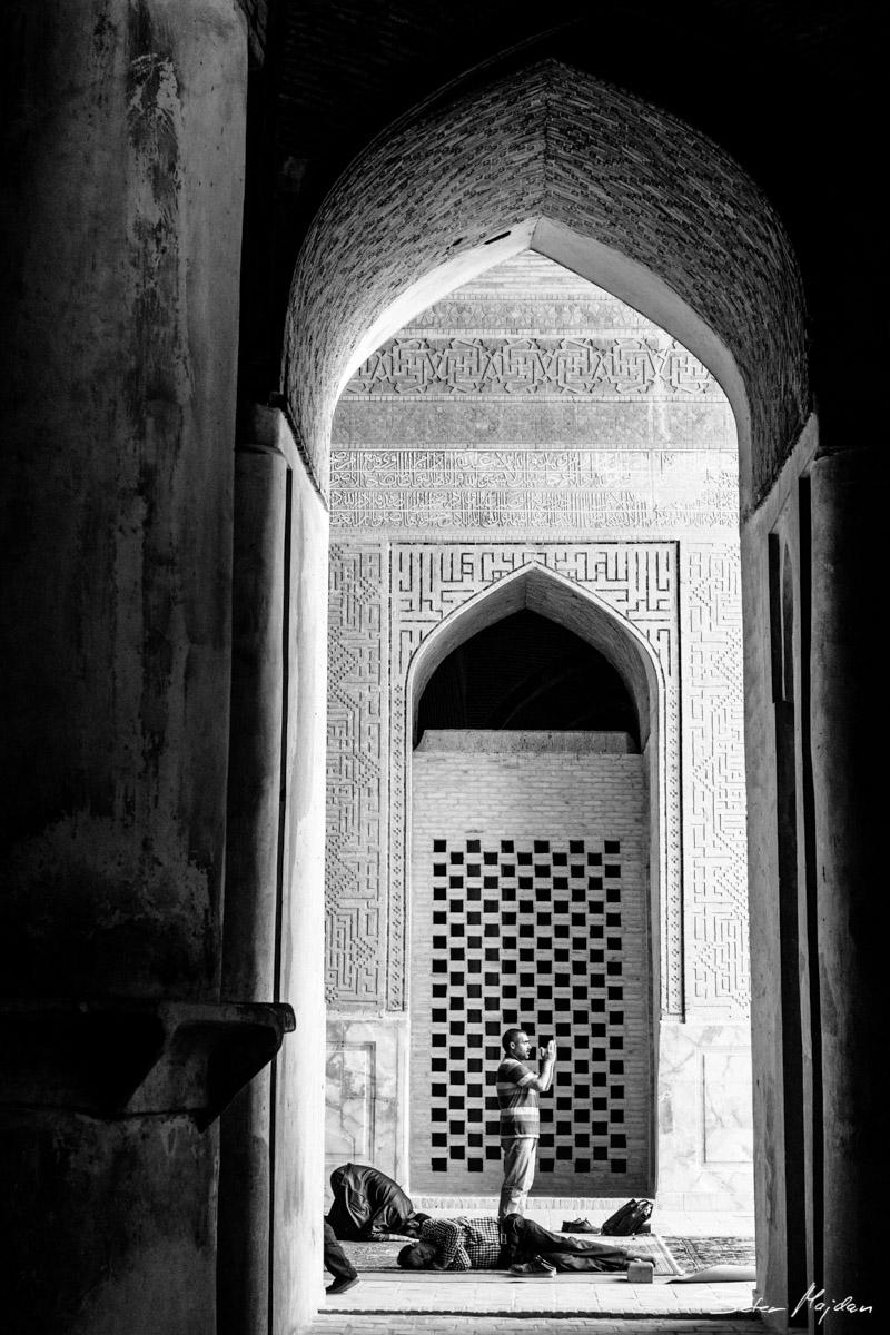 iran-peter-majdan-56.jpg