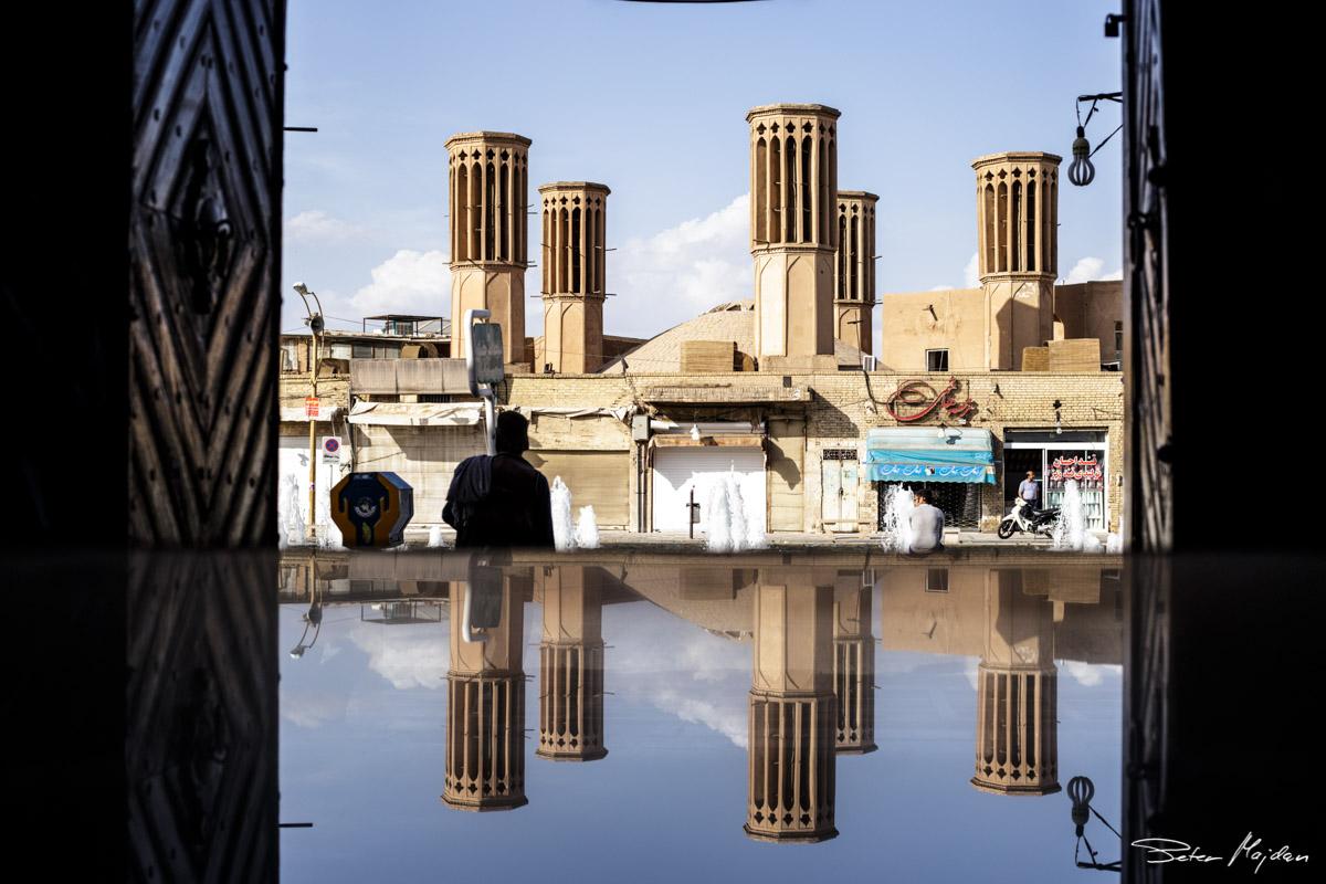 iran-peter-majdan-69.jpg