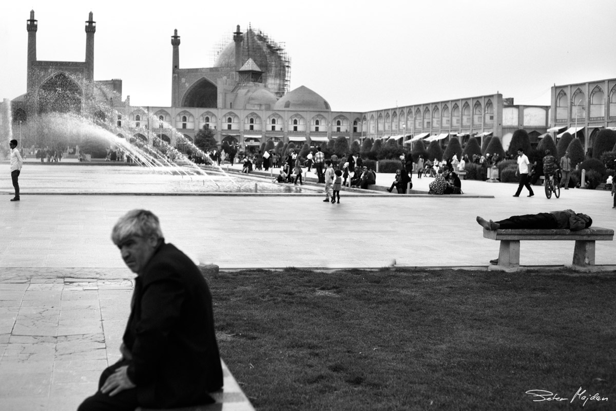 iran-peter-majdan-70.jpg