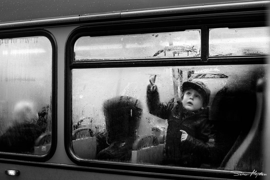 street-photography-peter-majdan-2.jpg