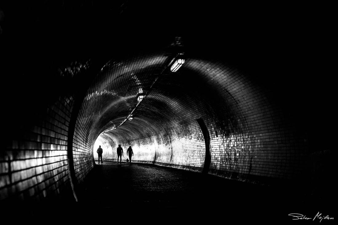 street-photography-peter-majdan-6.jpg