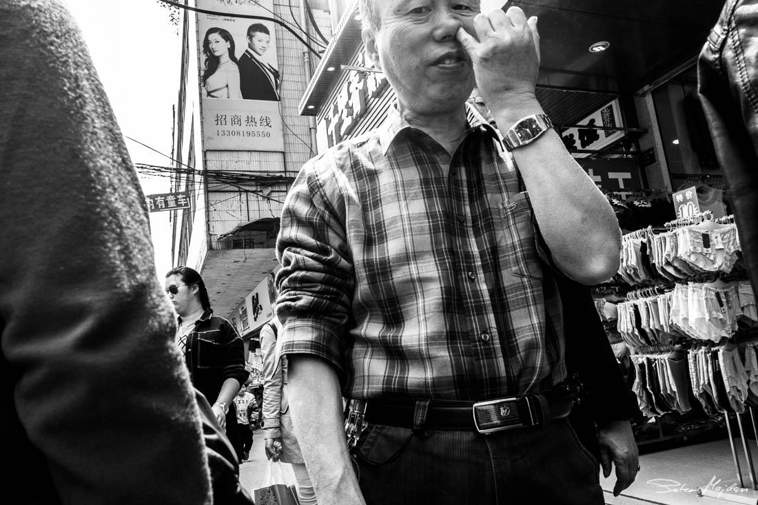 street-photography-peter-majdan-5.jpg