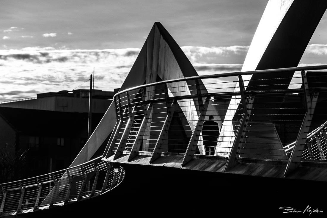 street-photography-peter-majdan-11.jpg