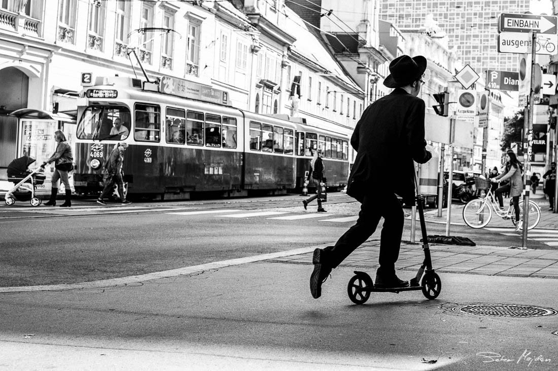 street-photography-peter-majdan-15.jpg