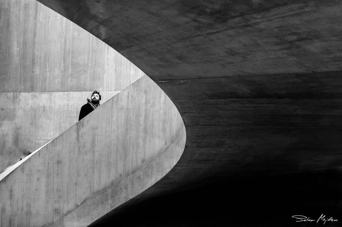 street-photography-peter-majdan-20.jpg