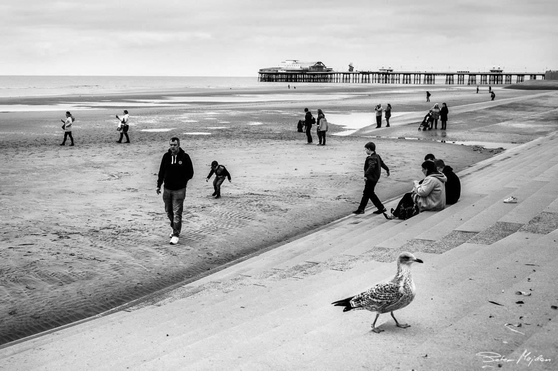 street-photography-peter-majdan-19.jpg