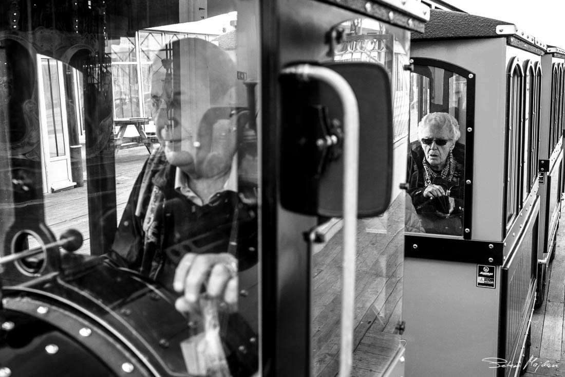 street-photography-peter-majdan-21.jpg