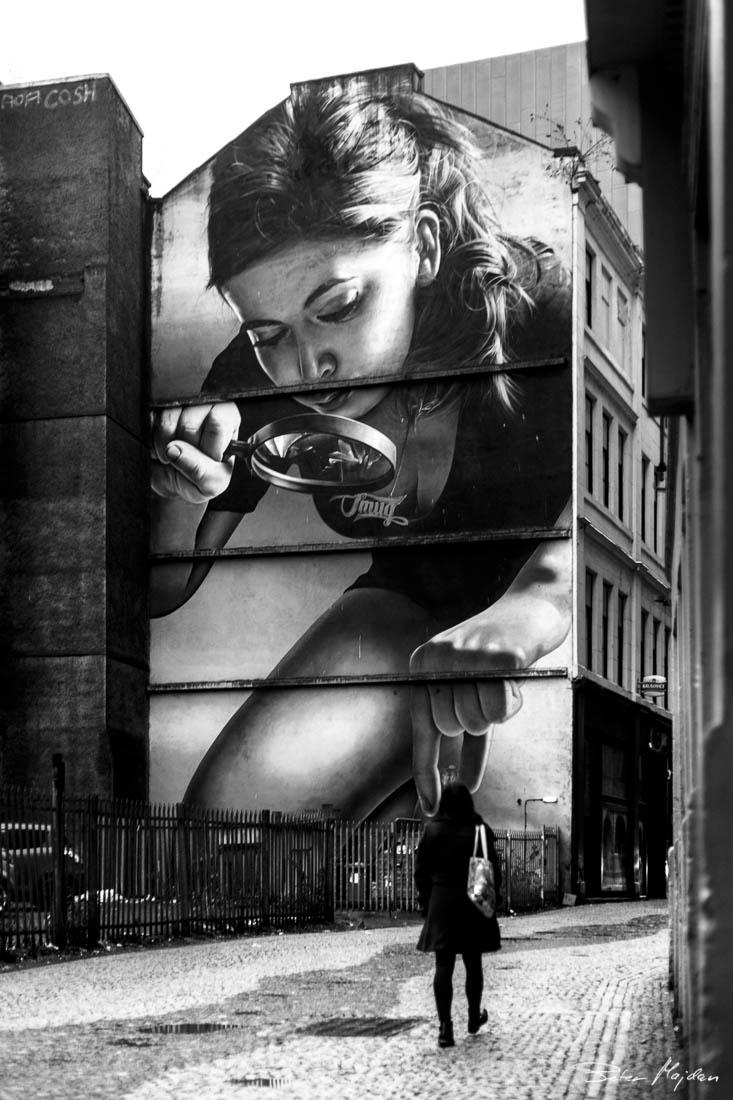 street-photography-peter-majdan-22.jpg