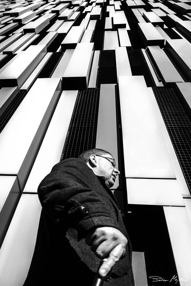 street-photography-peter-majdan-24.jpg