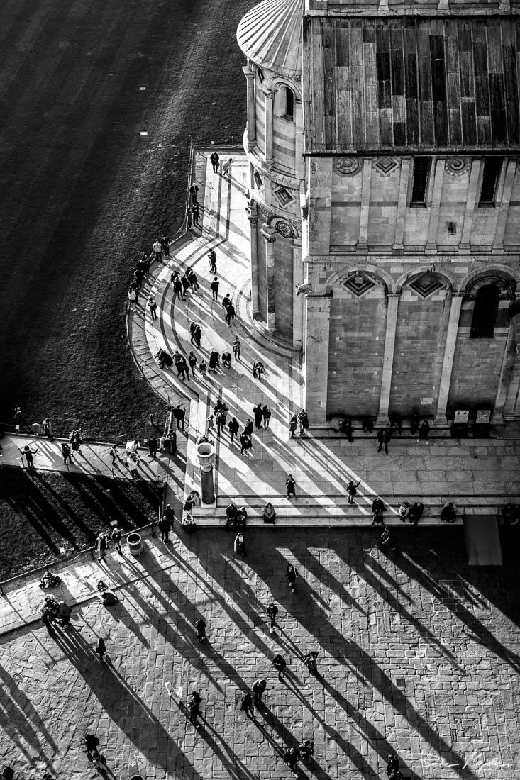 street-photography-peter-majdan-23.jpg